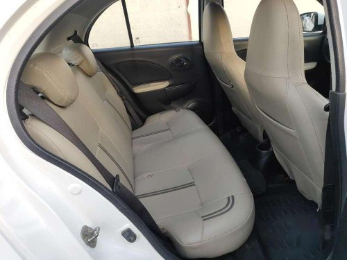 Nissan Micra XV 2013 MT for sale in Surat