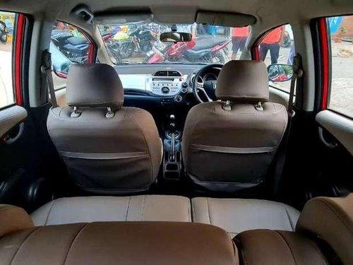 2012 Honda Jazz V MT for sale in Mumbai