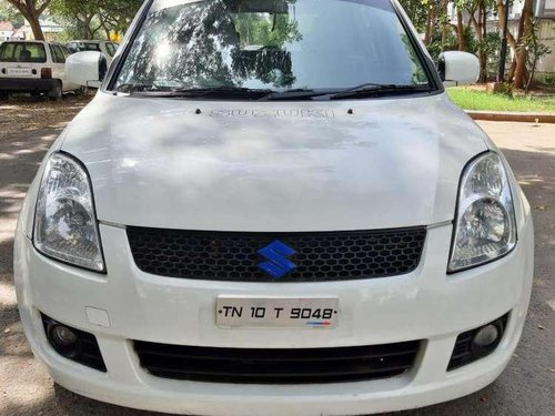 Used 2008 Swift VDI  for sale in Coimbatore