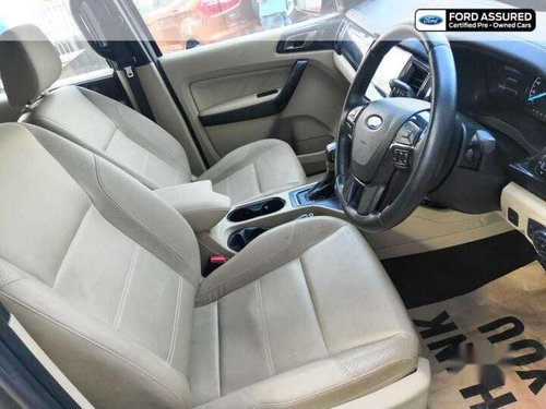 2020 Ford Endeavour AT for sale in Chennai