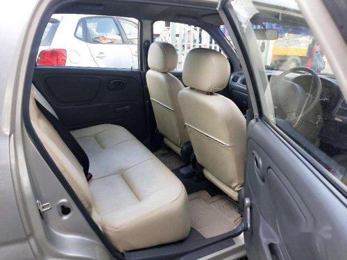 2008 Maruti Suzuki Alto MT for sale in Kochi