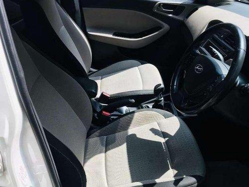 Hyundai Elite i20 Asta 1.4 CRDi 2015 MT for sale in Kozhikode