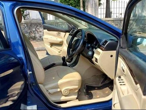 Maruti Suzuki Ciaz Delta 2018 MT for sale in Pune