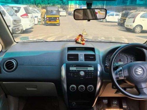 Maruti Suzuki SX4 2007 MT for sale in Mumbai