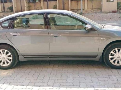 2009 Nissan Teana 230jM AT for sale in Nagpur