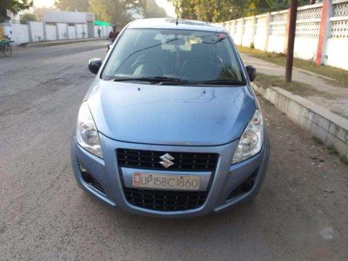 2013 Maruti Suzuki Ritz MT for sale in Meerut
