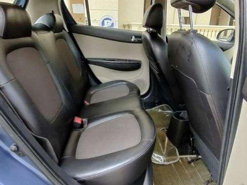 Used Hyundai i20 Magna 2013 MT in Thane