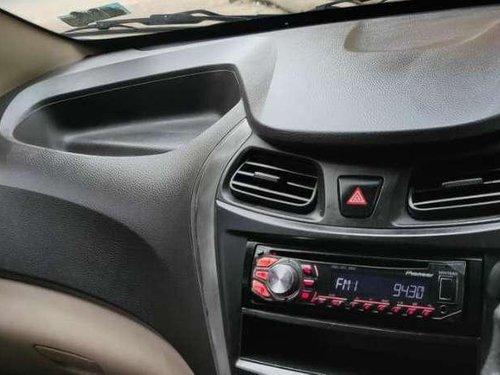 Used Hyundai Eon Era 2014 MT for sale in Kolkata