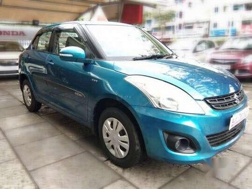 Used 2014 Maruti Suzuki Swift Dzire MT for sale in Chennai