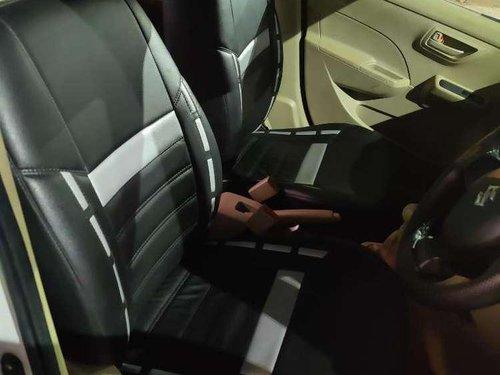 2012 Maruti Suzuki Swift Dzire MT for sale in Gurgaon
