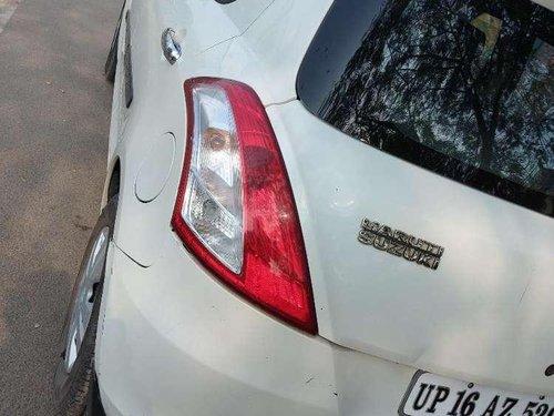 2015 Maruti Suzuki Swift VDI MT for sale in Meerut
