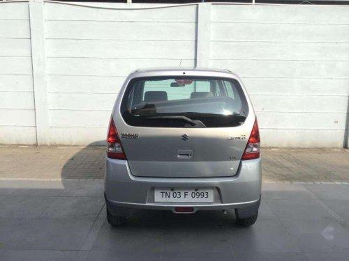 Used Maruti Suzuki Estilo 2011 MT in Chennai