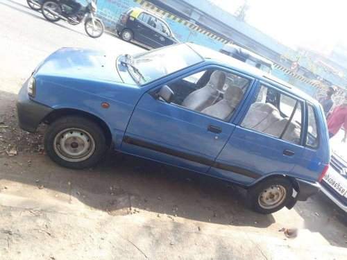 Maruti Suzuki 800 2006 MT for sale in Thane