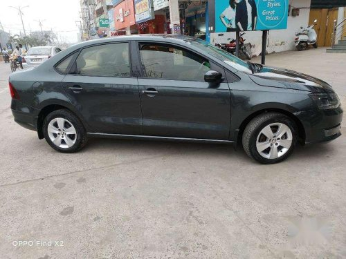 Skoda Rapid 2019 MT for sale in Ongole