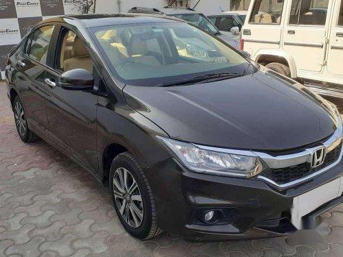 Used 2020 Honda City MT for sale in Jaipur