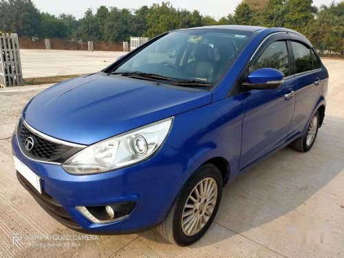 Used 2016 Zest  for sale in Faridabad