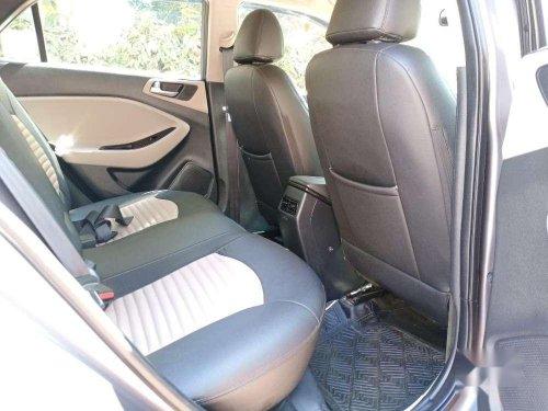 Used 2019 Hyundai Elite i20 Asta 1.2 MT for sale in Bhandara