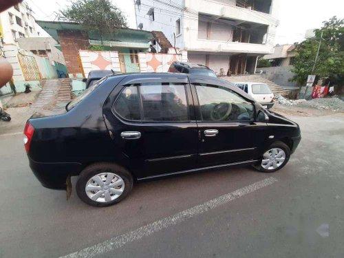Used 2008 Tata Indigo CS MT for sale in Visakhapatnam