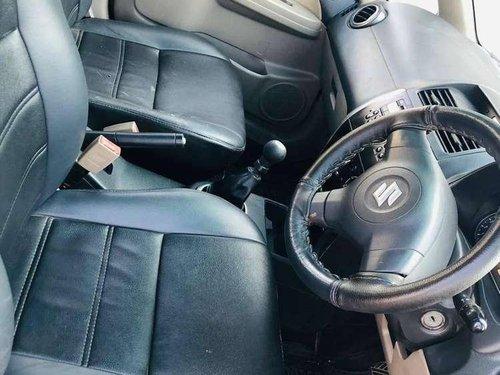 Used 2008 Maruti Suzuki SX4 MT for sale in Hyderabad