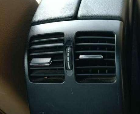 Used 2013 Mercedes Benz C-Class 220 AT for sale in Nashik