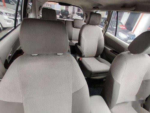 2012 Toyota Innova 2.5 VX 7 STR MT for sale in Salem