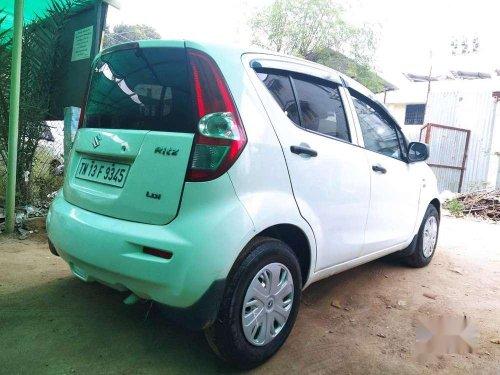 Used 2016 Maruti Suzuki Ritz MT for sale in Madurai