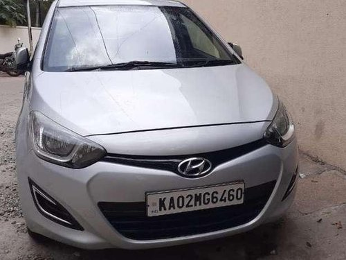 2012 Hyundai i20 Magna MT for sale in Nagar