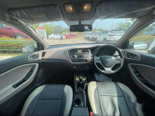 2014 Hyundai Elite i20 Asta 1.2 MT in Goa