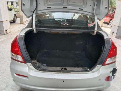 Maruti Suzuki Swift Dzire 2010 MT for sale in Hyderabad