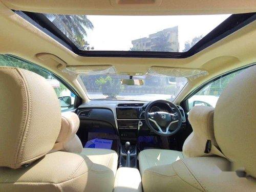 2020 Honda City MT for sale in Mumbai