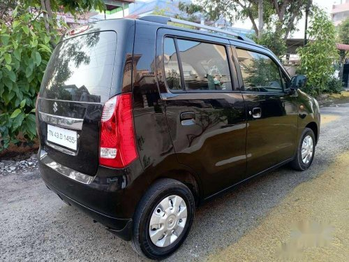 Used 2011 Wagon R VXI  for sale in Coimbatore