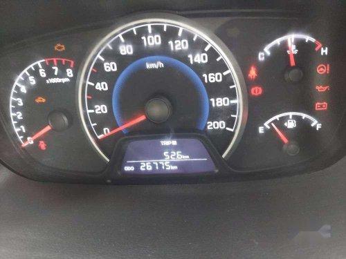 Used Hyundai Grand i10 Magna 2019 MT in Zira