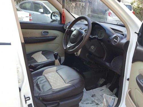 2010 Hyundai Santro MT for sale in Surat