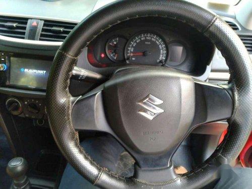 Used 2017 Maruti Suzuki Swift LXI MT for sale in Chennai