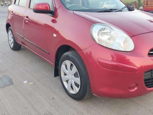Nissan Micra 2011 Diesel MT for sale in Surat