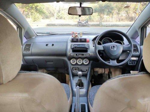 Honda City 2006 MT for sale in Mumbai