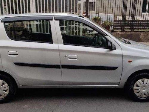 Maruti Suzuki Alto 800 LXI CNG 2015 MT for sale in Mumbai