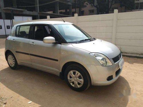 Maruti Suzuki Swift VXI 2006 MT for sale in Hyderabad
