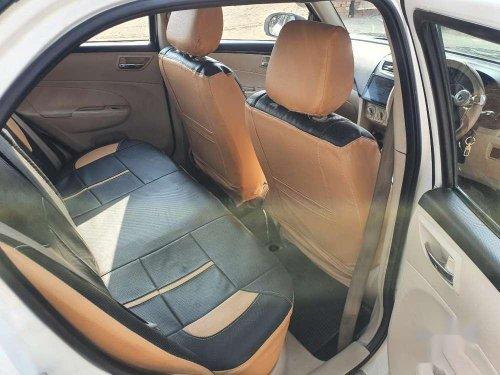 2014 Maruti Suzuki Swift Dzire MT for sale in Fatehpur