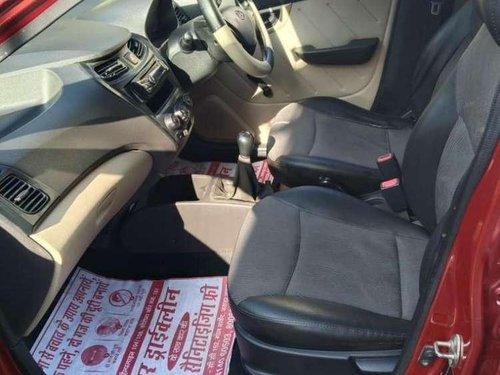 Used 2014 Hyundai Eon D Lite MT for sale in Jaipur