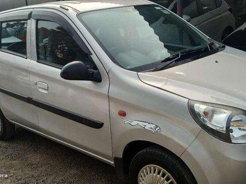 Maruti Suzuki Alto 800 LXI 2015 MT in Vijayawada
