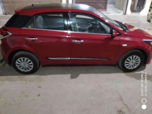 Used Hyundai i20 2015 AT for sale in Lucknow