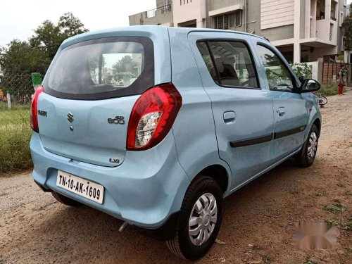 Used 2013 Alto 800 LXI  for sale in Coimbatore