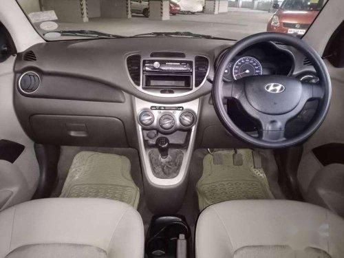 Used 2011 Hyundai i10 Era MT for sale in Goregaon
