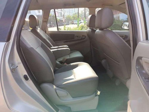 2012 Toyota Innova MT for sale in Thrissur