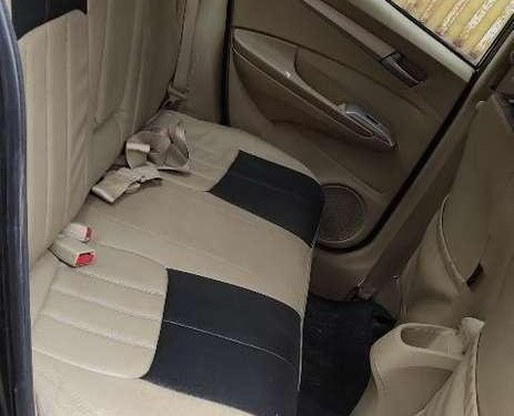 Honda City 2011 AT for sale in Chennai