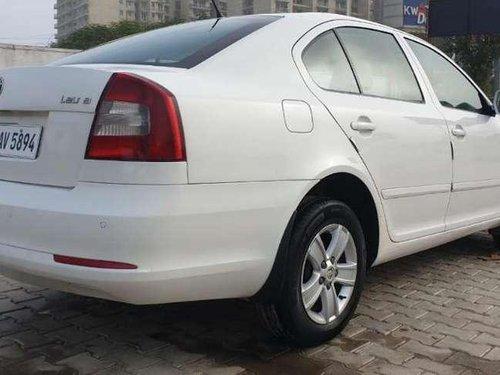 2011 Skoda Laura Ambiente MT for sale in Ghaziabad