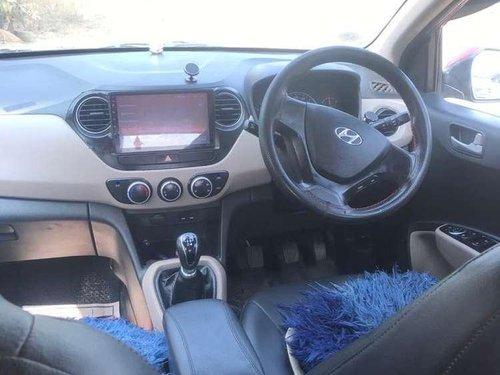 Used 2014 Hyundai Grand i10 Sportz MT for sale in Hyderabad