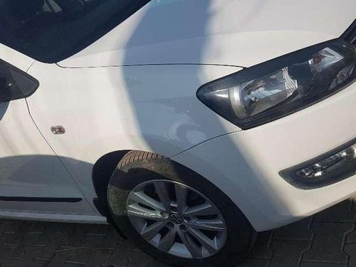 Volkswagen Polo 2013 MT for sale in Gurgaon