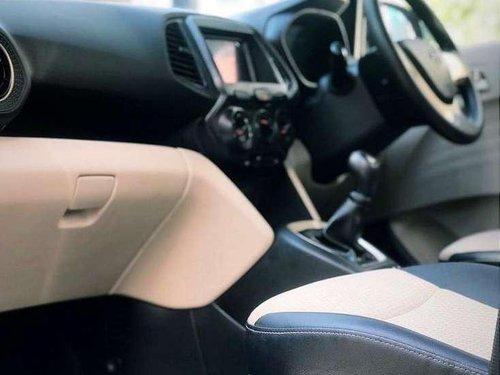 2019 Hyundai Santro MT for sale in Mumbai